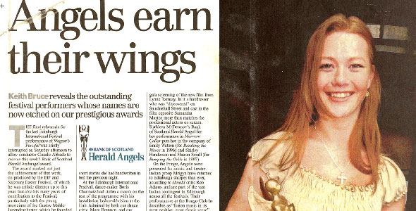 angels-earn-their-wings